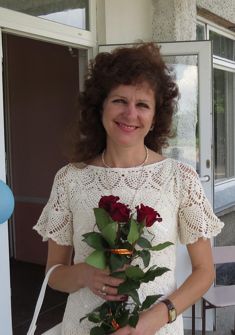 http://oksanaskala.at.ua/18643880202_a06a694214_k.jpg